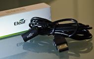 Eleaf Mini iKit USB Cable