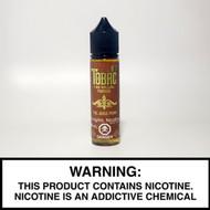 Tobac Fine Rolling Tobacco