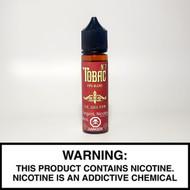 Tobac Pipe Blend
