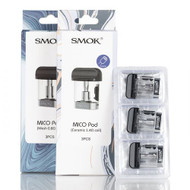 SMOK Mico Pods