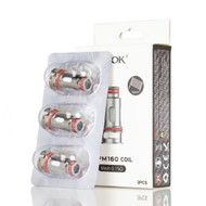 SMOK Rpm 160 Coil (3Pcs)