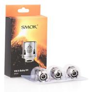 SMOK TFV8 Coils (3Pcs)