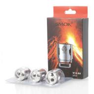 SMOK TFV12 Coils (3Pcs)