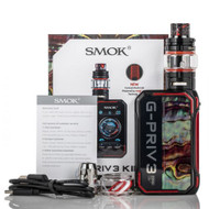 SMOK G-Priv 3 Kit