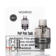 Voopoo PnP Pods (2Pcs)