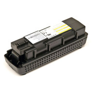 ARRIS Touchstone TM722/TM8 Modems 16/24 Hour Batteries - SKU 802251