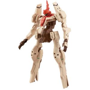 CAMS-03 Elf Bullock (Mask Custom): High Grade Gundam Reconguista in G 1/144 Model Kit (HGRiG #008)