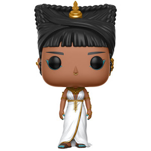 Ahmanet: Funko POP! Movies x The Mummy Vinyl Figure
