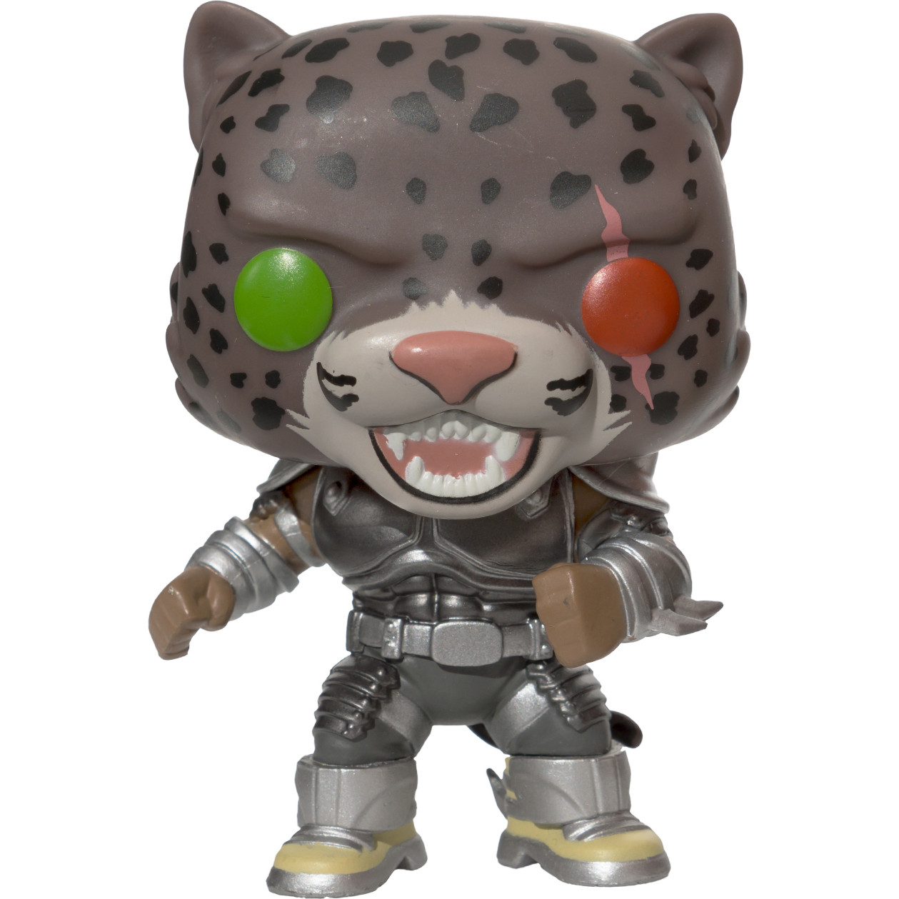 Armor King Gamestop Exclusive Funko Pop Games X Tekken Vinyl Figure Toysdiva