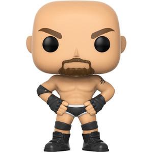 Goldberg: Funko POP! WWE x WWE Vinyl Figure