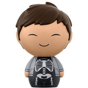 Donnie Darko: Funko Dorbz x Donnie Darko Vinyl Figure
