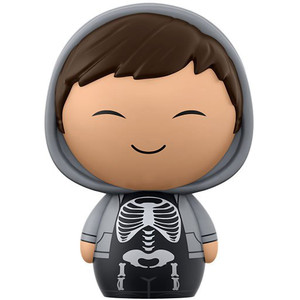 Donnie Darko (Chase Edition): Funko Dorbz x Donnie Darko Vinyl Figure