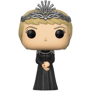 Cersei Lannister: Funko POP! x Game of Thrones Vinyl Figure [#051]