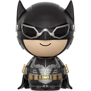 Batman: Funko Dorbz x Justice League Vinyl Figure [#351]