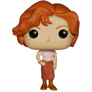 Claire Standish: Funko POP! Movies x The Breakfast Club Vinyl Figure [#147]