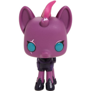 Tempest Shadow (Hot Topic Exclusive): Funko POP! x My Little Pony - The Movie Vinyl Figure [#016 / 21645]