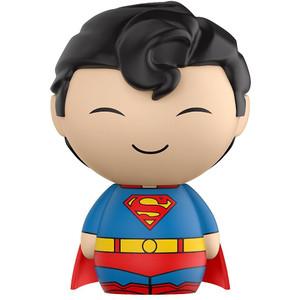 Superman: Funko Dorbz x DC Universe Vinyl Figure [#407]