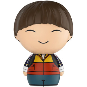 Will: Funko Dorbz x Stranger Things Vinyl Figure [#387]