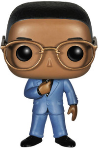 Gustavo Fring: Funko POP! x Breaking Bad Vinyl Figure