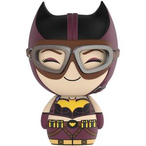 Batgirl: Funko Dorbz x DC Bombshells Vinyl Figure [#415]