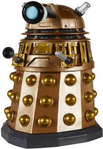 Dalek: Funko POP! x Doctor Who Vinyl Figure