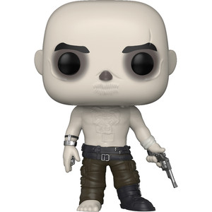 Nux: Funko POP! Movies x Mad Max - Fury Road Vinyl Figure [#512]