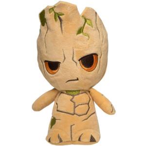 Groot: Funko Hero Plushies x Avengers - Infinity War Plush [27917]