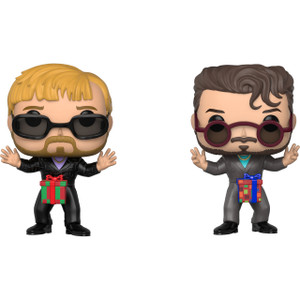 D*ck in a Box: Funko POP! SNL x Saturday Night Live Vinyl Figure [25151]