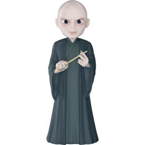Lord Voldemort: Funko Rock Candy x Harry Potter Vinyl Figure [30287]