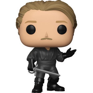 Westley: Funko POP! Movies x The Princess Bride Vinyl Figure [#579 / 30069]