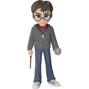 Harry Potter: Funko Rock Candy x Harry Potter Vinyl Figure [30284]