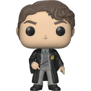 Tom Riddle: Funko POP! x Harry Potter Vinyl Figure [#060 / 30032]