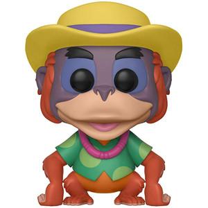 Louie: Funko POP! Disney x TaleSpin Vinyl Figure [#444 / 32085]