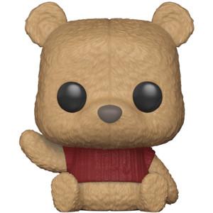Winnie the Pooh: Funko POP! Disney x Winnie the Pooh Vinyl Figure [#438 / 32090]