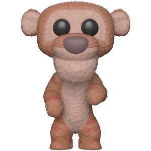 Tigger: Funko POP! Disney x Winnie the Pooh Vinyl Figure [#439 / 32352]