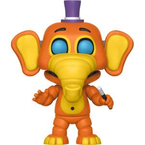 Orville Elephant: Five Nights at Freddy's x Funko Aracde Vinyl Figure [#365 / 32057]