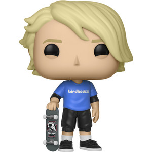 Tony Hawk: Funko POP! Sports Vinyl Figure [#001 / 32835]