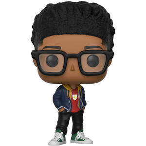 Alex Wilder: Funko POP! Marvel x Runaways Vinyl Figure [#356 / 32664]