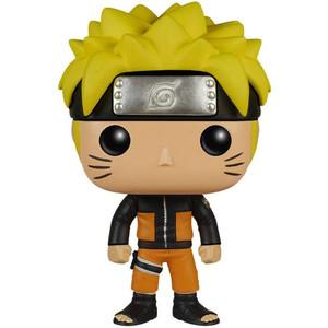 Naruto: Funko POP! x Naruto Shippuden Vinyl Figure [#071 / 06366]
