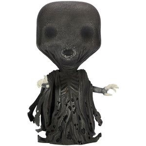 Dementor: Funko POP! x Harry Potter Vinyl Figure [#018 / 06571]