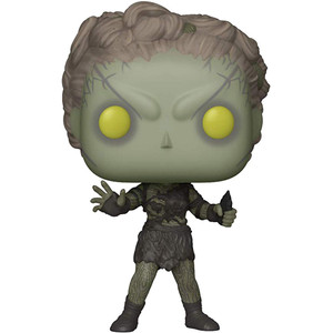 Children of the Forest: Funko POP! x Game of Thrones Vinyl Figure [#069 / 34619]
