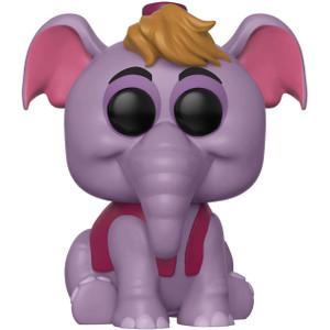 Elephant Abu: Funko POP! Disney x Aladdin Vinyl Figure [#478 / 35755]