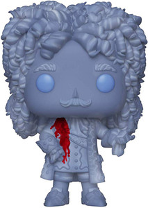Bloody Baron: Funko POP! x Harry Potter Vinyl Figure [#074 / 35513]