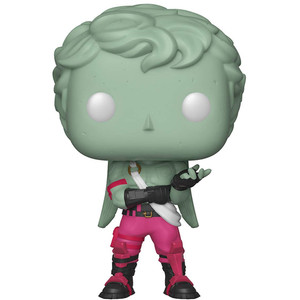 Love Ranger: Funko POP! Games x Fortnite Vinyl Figure [#432 / 34842]