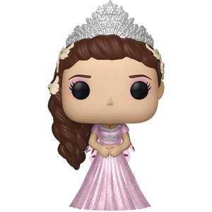 Clara: Funko POP! Disney x The Nutcracker and the Four Realms Vinyl Figure [33586]