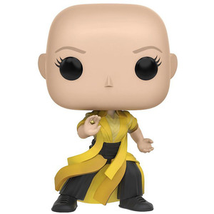 Ancient One: Funko POP! Marvel x Doctor Strange Vinyl Figure [#171 / 10181]