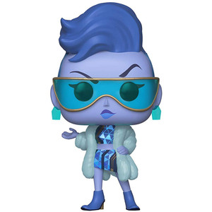 Yesss: Funko POP! Disney x Ralph Breaks the Internet Vinyl Figure [#009 / 33414]