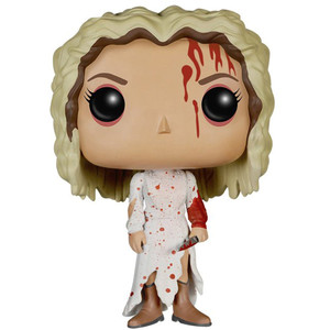 Helena: Funko POP! TV x Orphan Black Vinyl Figure [#204 / 05036]