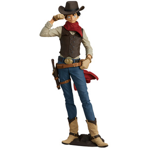 "Monkey D. Luffy: ~8.3"" Banpresto One Piece ~Treasure Cruise World Journey~ Statue Figurine Vol.1 (39038)"