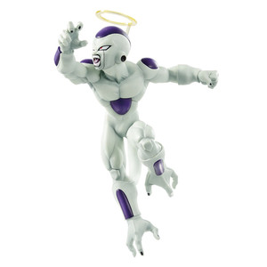 "Frieza: ~6.3"" DragonBall Super ~TAG Fighters~ Statue Figurine (39117)"